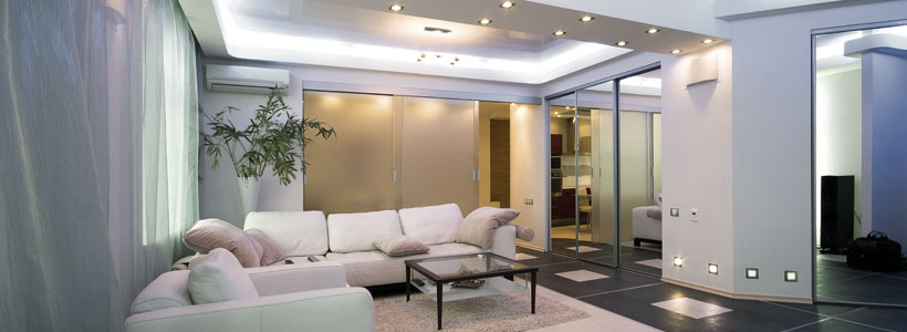 fittings sliding doors - saheco