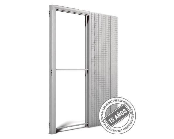 Herrajes puertas correderas Imagen 2 BK-10 herrajes puertas correderas