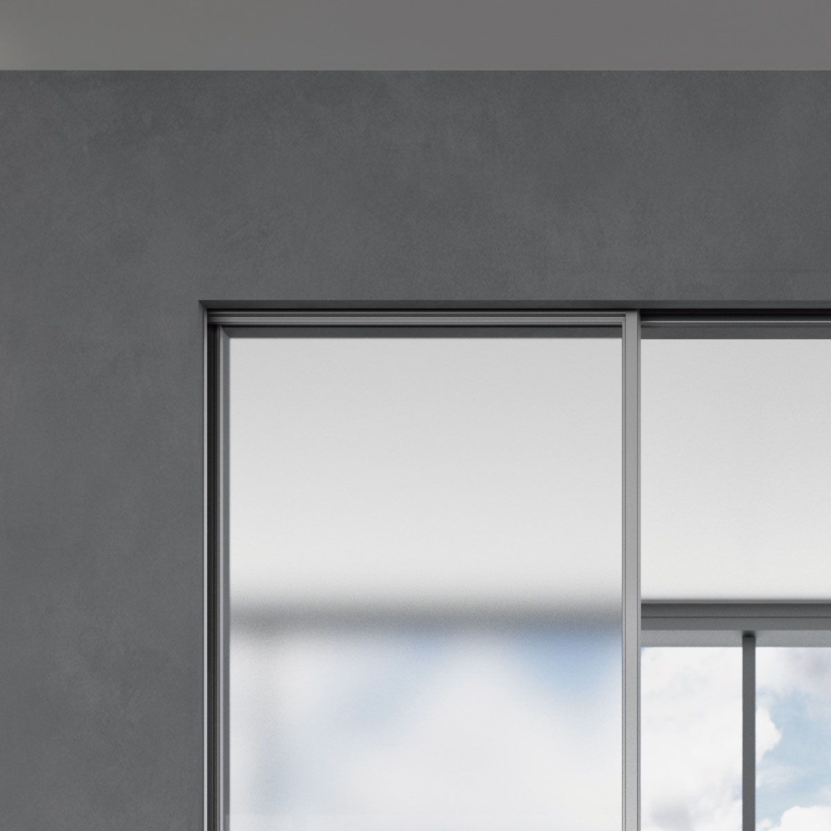 Imagen 4 BK-10 kit puerta corredera
