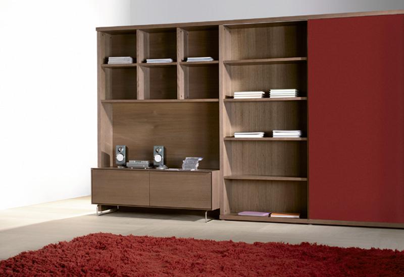 Herrajes puertas correderas armarios y muebles de madera | Saheco