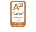 ESPECIFICACIONES - Applus
