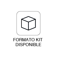 FORMAT KIT DISPONIBLE