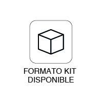 FORMATO KIT DISPONIBLE