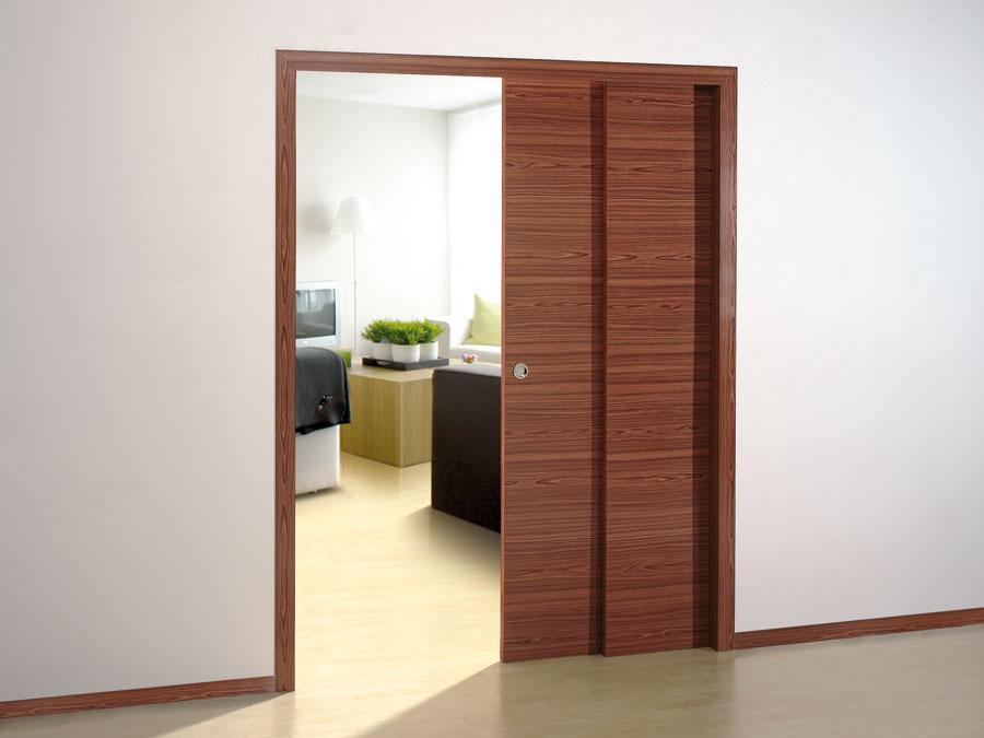 Herrajes para puertas correderas saheco for Herrajes para puertas